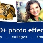 Photo Lab PRO Photo Editor + v3.7.9 APK