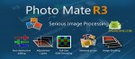 Photo Mate R3 v2.4.3 APK