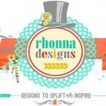 Rhonna Designs v2.46 APK