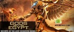 Gods Of Egypt Secrets Of The Lost Kingdom v1.1 APK