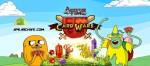 Card Wars – Adventure Time v1.11.0 APK