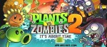 Plants vs. Zombies™ 2 v4.5.2 [Mod] APK