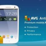 AntiVirus PRO Android Security v6.16.4 APK
