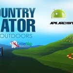 BackCountry Navigator TOPO GPS v6.9.8 APK