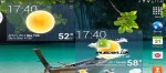 Weather Animated Widgets v7.10 APK