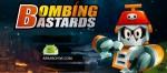 Bombing Bastards (TV) v1.2.1 APK