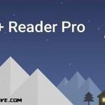 Moon+ Reader Pro v5.0.3 APK