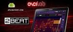 Oscilab Pro – Groovebox & MIDI v1.5.7 APK