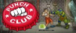 Punch Club – Fighting Tycoon v1.12 APK