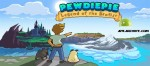 PewDiePie: Legend of Brofist v1.3.1 APK