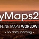 City Maps 2Go Pro Offline Maps v10.9.7 APK