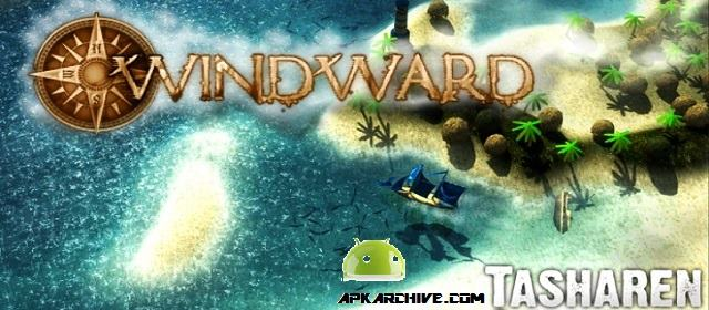 Windward v201607070 APK
