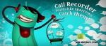 Call Recorder Pro v4.3 APK