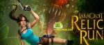 Lara Croft: Relic Run v1.10.97 [Mod] APK