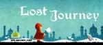 Lost Journey v1.3.1 APK