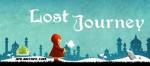 Lost Journey v1.3.1 APK
