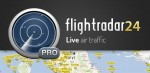 Flightradar24 – Flight Tracker v6.7 APK