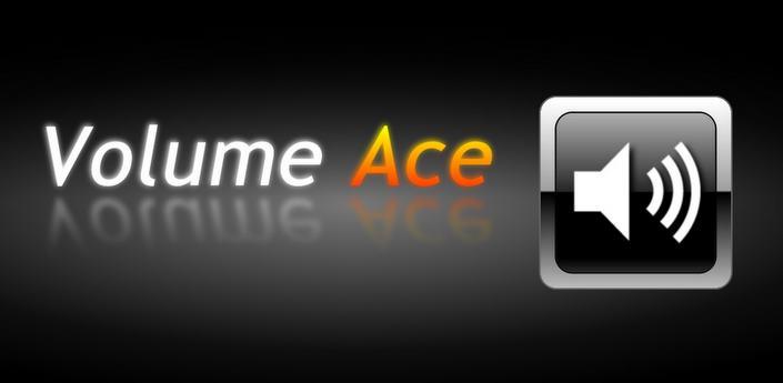 Volume Ace apk