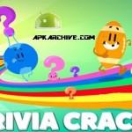 Trivia Crack v3.8.1 APK