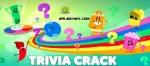 Trivia Crack v2.21.1 APK