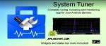 System Tuner Pro v3.3.1 APK