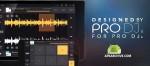 edjing PRO – Music DJ mixer v1.4.2 APK