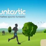Runtastic PRO Running, Fitness v9.10.1 APK