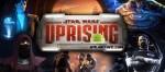 Star Wars: Uprising v3.0.0 [Mod] APK