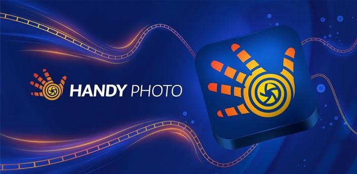 Handy Photo v2.3.5 APK