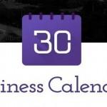 Business Calendar 2 Pro v2.33.2 APK