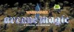 Warhammer: Arcane Magic v1.1.0.9 APK
