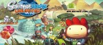 Scribblenauts Unlimited v1.14 APK