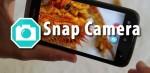 Snap Camera HDR v8.7.3 APK