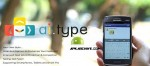 ai.type keyboard Plus + Emoji v8.2.1 Hawk APK