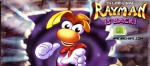 Rayman Classic v1.0.0 APK