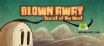 Blown Away: First Try v1.3 APK
