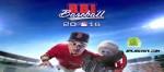 R.B.I. Baseball 16 v1.03 APK