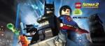 LEGO Batman: DC Super Heroes v1.04.2.790 APK