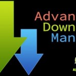 Advanced Download Manager Pro v6.4.0 APK