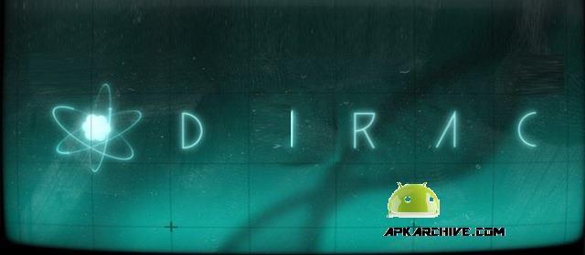 DIRAC Apk