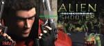 Alien Shooter v1.1.4 APK