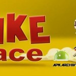 Bike Race Pro by T. F. Games v7.7.20 APK