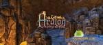 Aralon: Forge and Flame 3d RPG v2.41 APK
