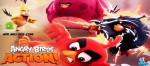 Angry Birds Action! v2.0.1 APK