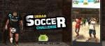 Urban Soccer Challenge Pro v1.02 APK