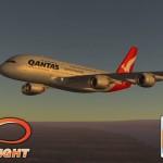 Infinite Flight Simulator v18.04.0 APK