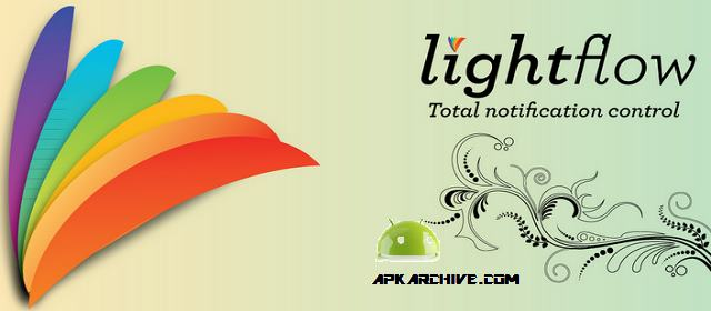 Light Flow – LED&Notifications v3.71.00 APK