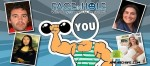 FACEinHOLE® – Premium v4.3 APK
