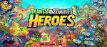 Plants vs. Zombies™ Heroes v1.6.27 APK