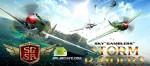 Sky Gamblers: Storm Raiders v1.0.5 APK